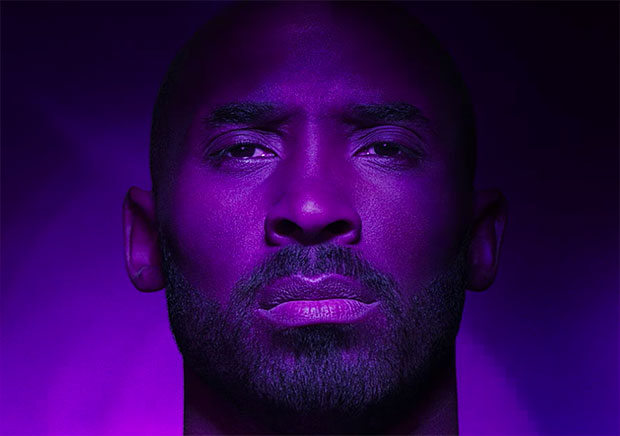 Kobe Bryant Channels The Mamba Mentality With Direct Challenges To Kendrick Lamar, Isaiah Thomas, And More