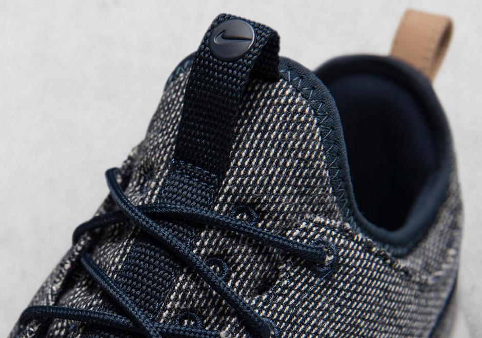 b8037a035e569d Nike Aptare Loopwheeler 918350-400 Loopwheeler x Nike Aptare SE Release  Date September 1st