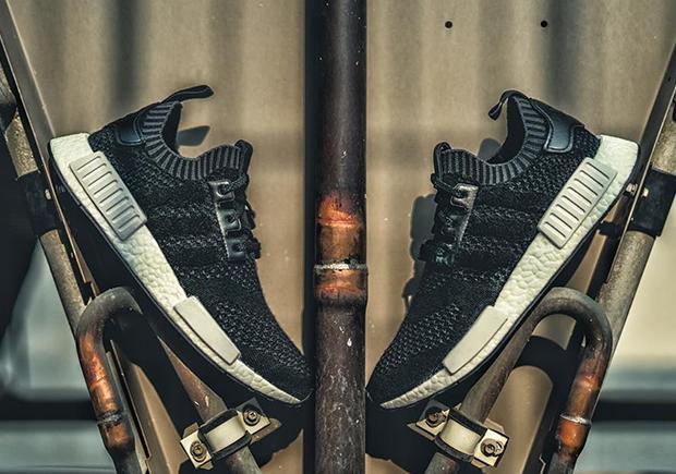 ff7f63cc9 Ma Maniere Invincible adidas Consortium Sneaker Exchange NMD ...