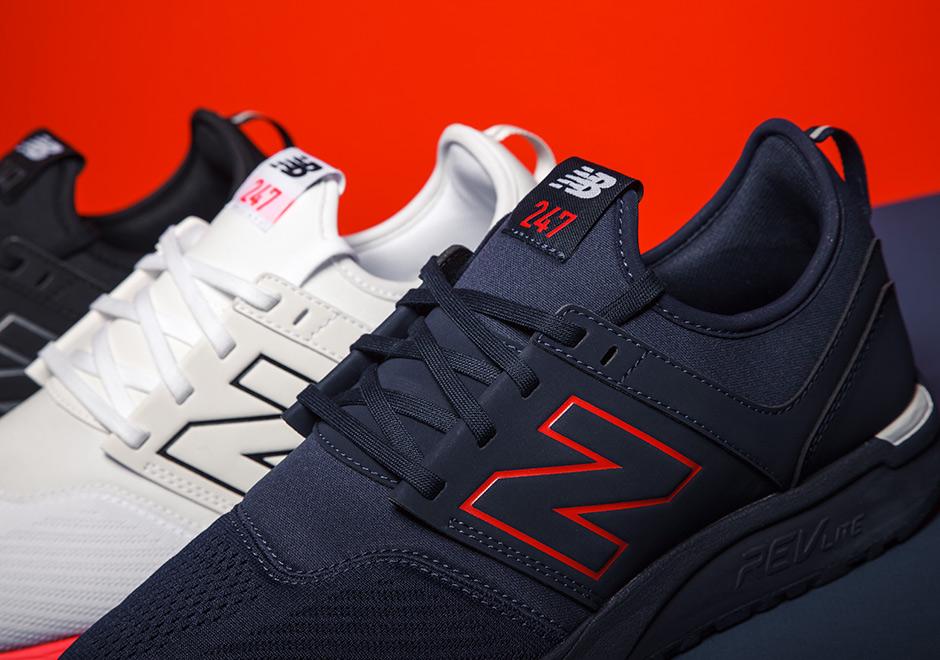 New Balance 574 Sport Sneakernews pF6l44