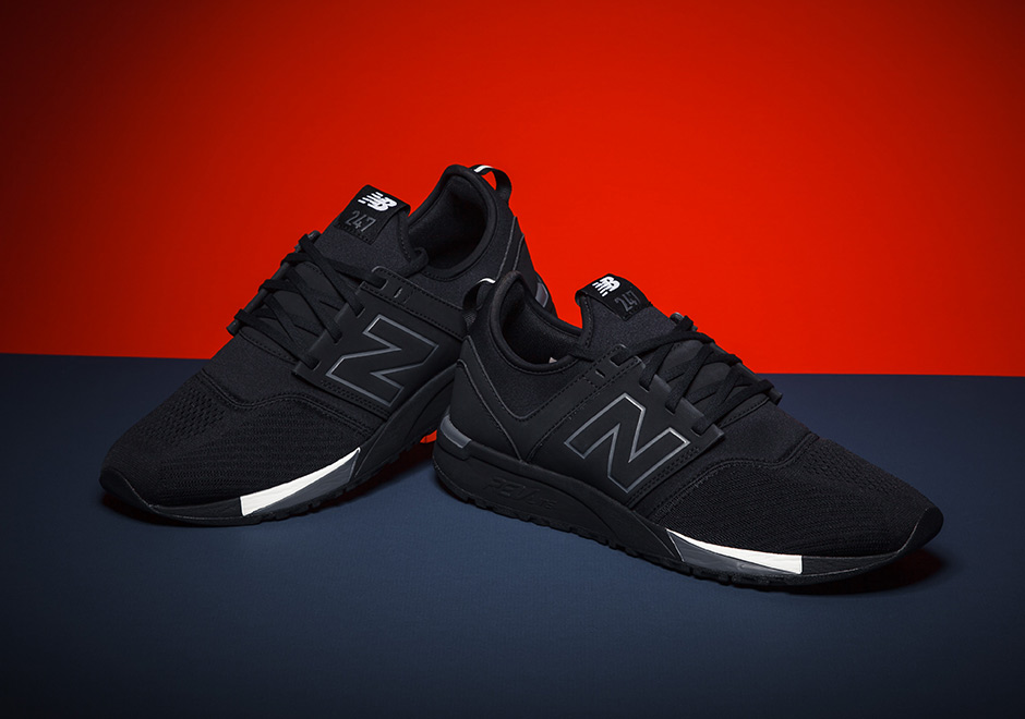 newest new balance nike balance