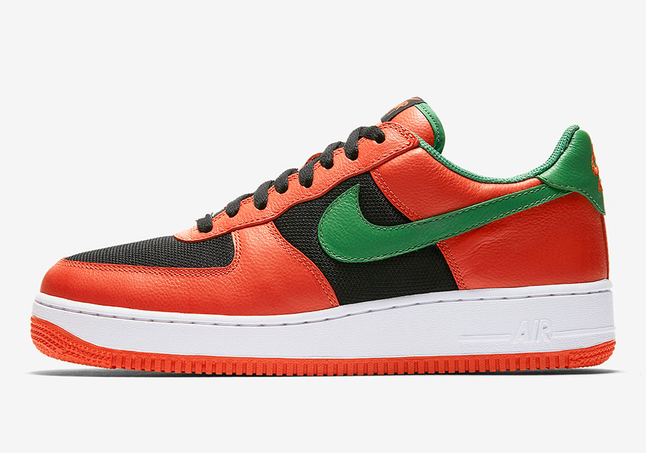 Shoe Carnival Nike Air Force