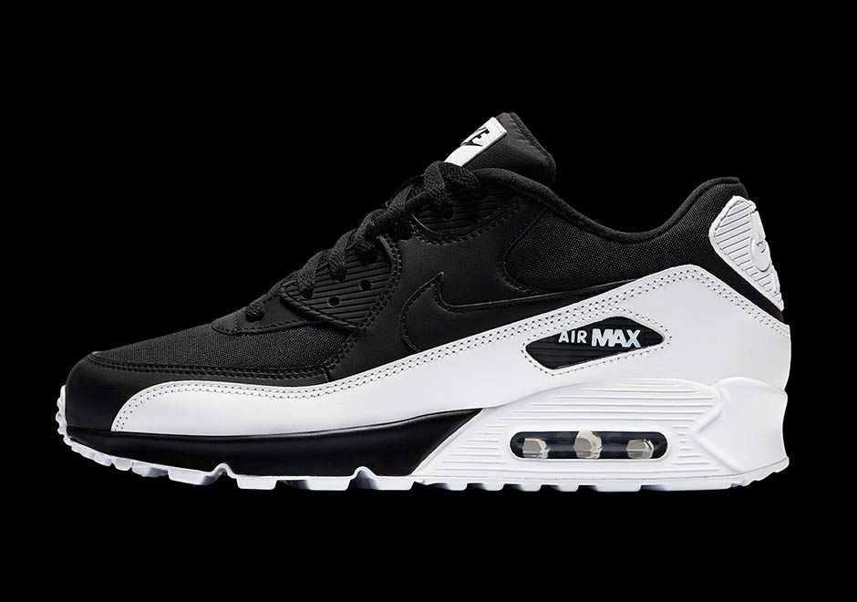 mens air max 90 white