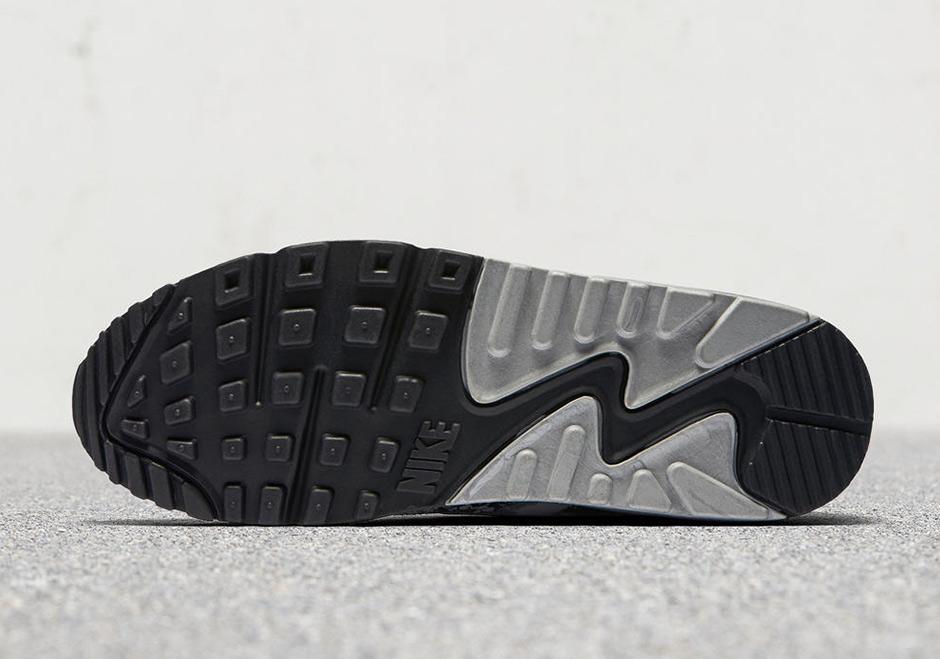 on sale bdb2c 7a794 Source  Nike News