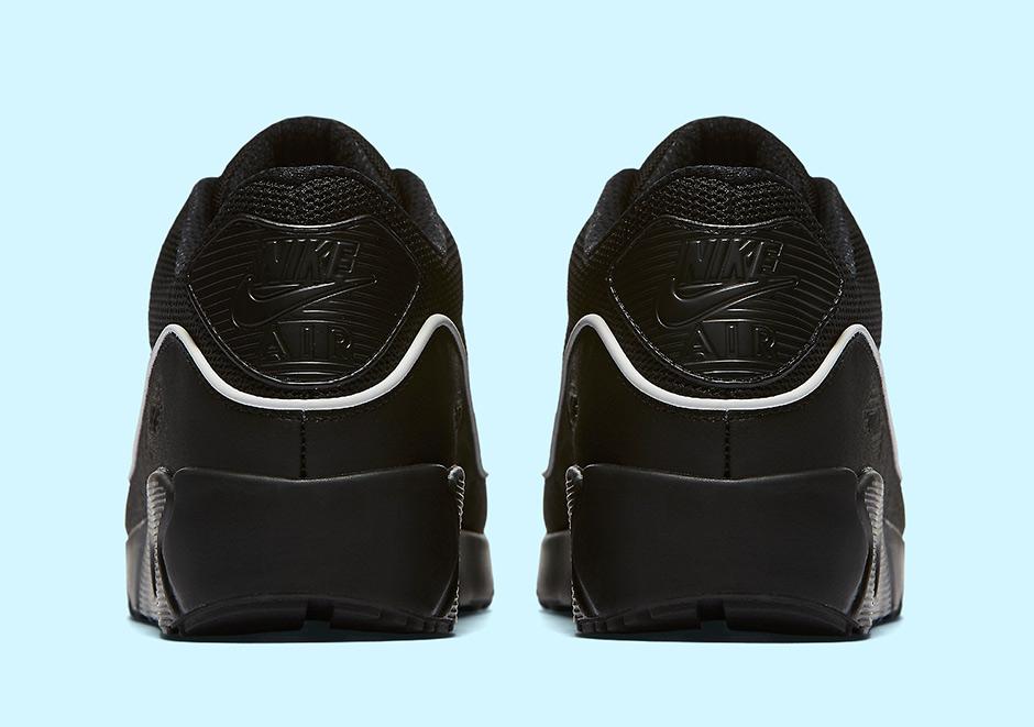 27750049517 Nike Air Max 90 Ultra 2.0 Essential 875695-009