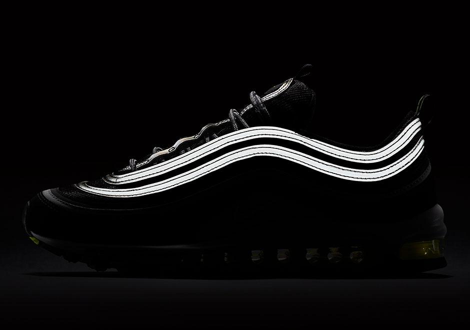 Nike Air Max 97Plus Hybrid Release Info AH1843 600 AH8144