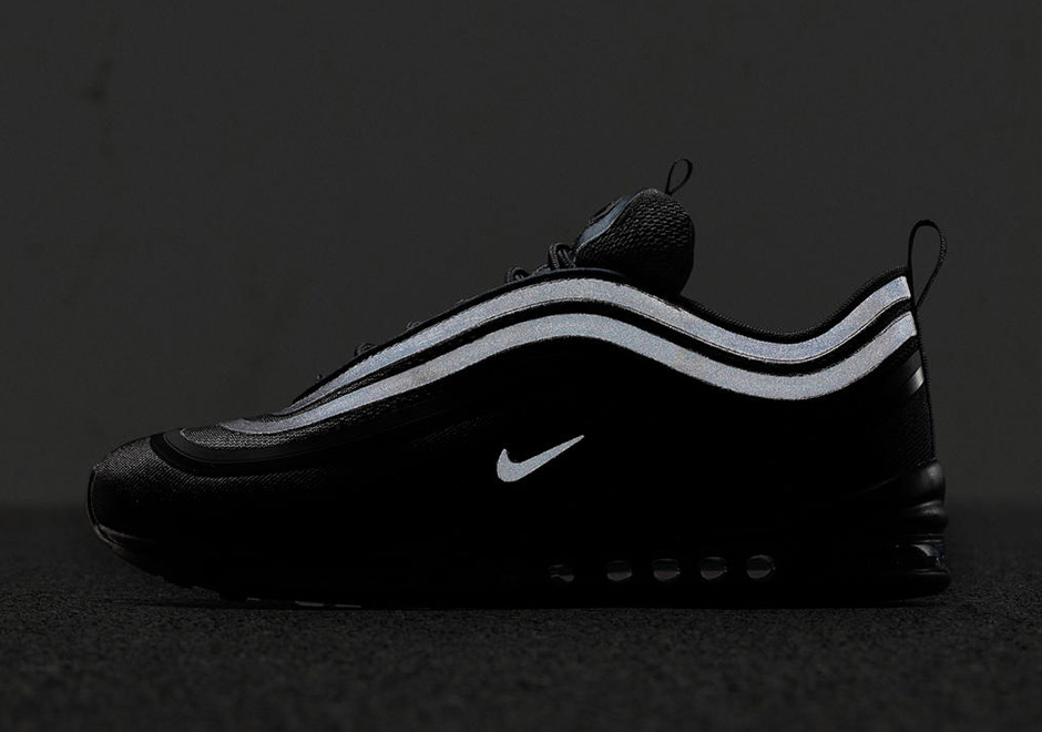 air max 97 ultra 17 nere