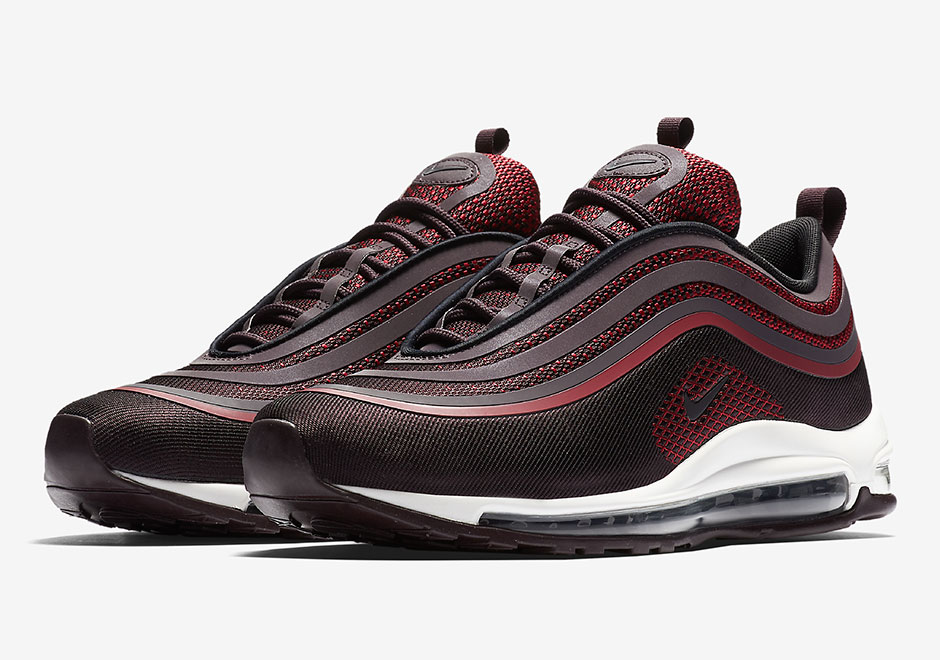 Nike Air Max 97 Ultra 17 918356 600 |