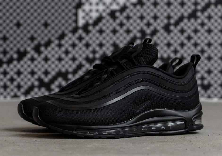 Nike Air Max 97 Flight Club
