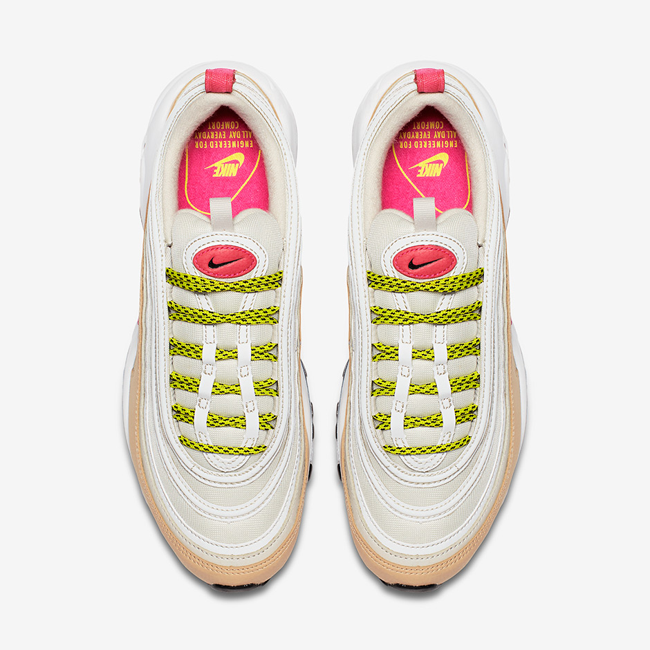 Nike Air Max 97. Release Date  September 27th 8a760a92c