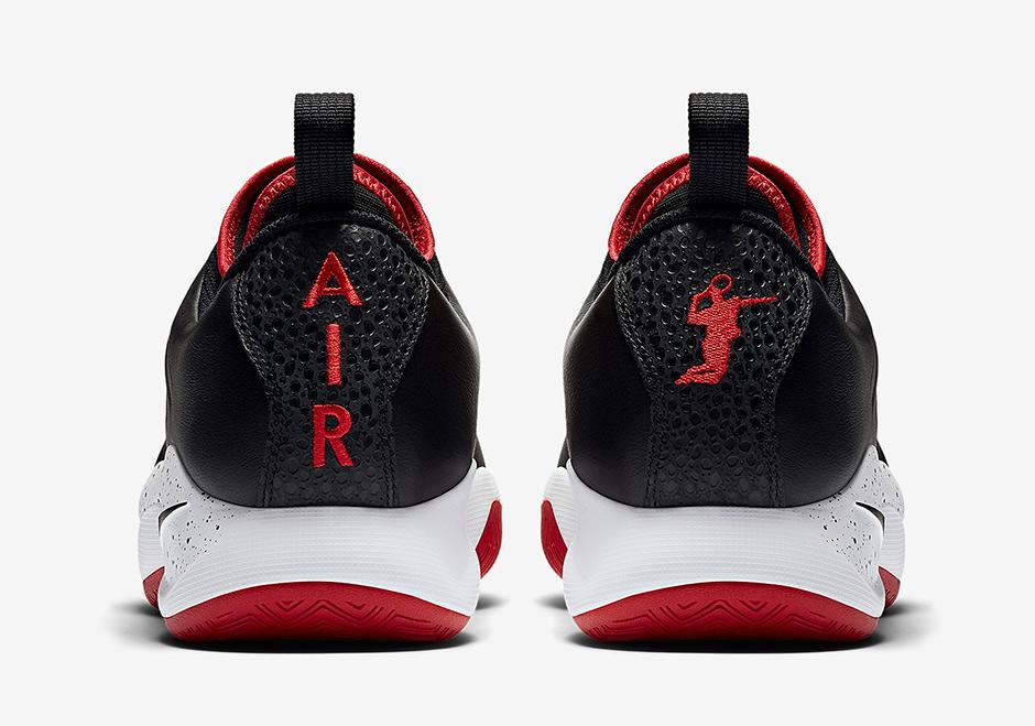"timeless design 305ba 80488 Pete Sampras  Logo To Appear On Nike Air Oscillate XX ""Jumpsmash"""