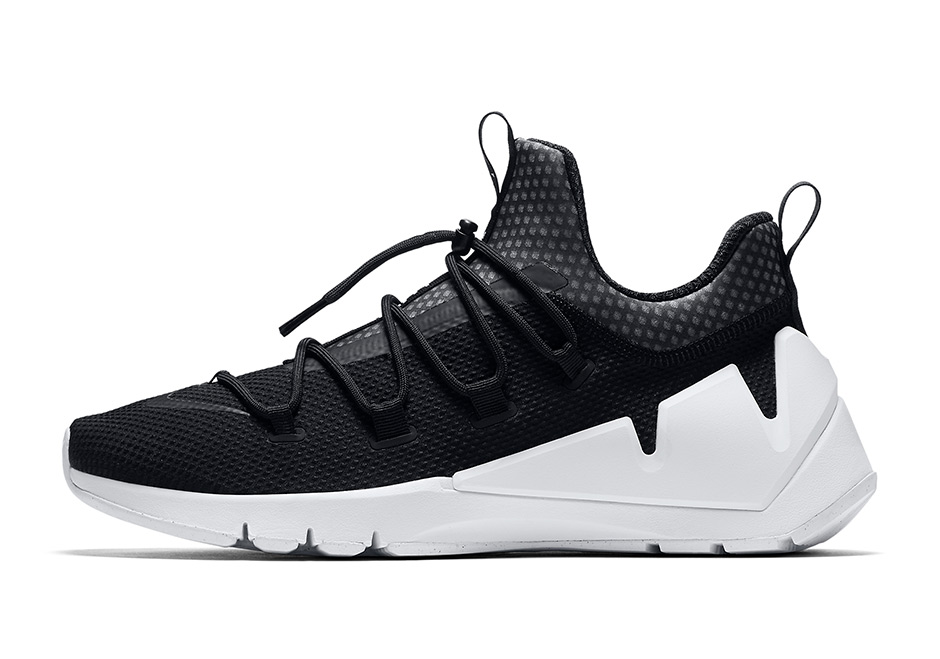 nike air zoom new