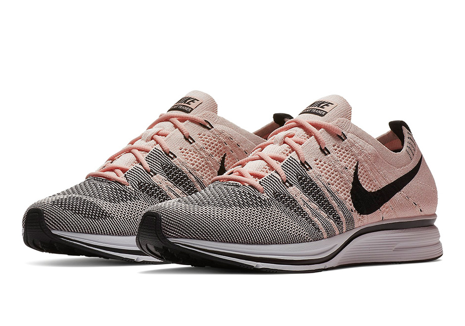 big sale 510ae 05975 ... hot the return of the nike flyknit trainer og might be one of nikes  high points