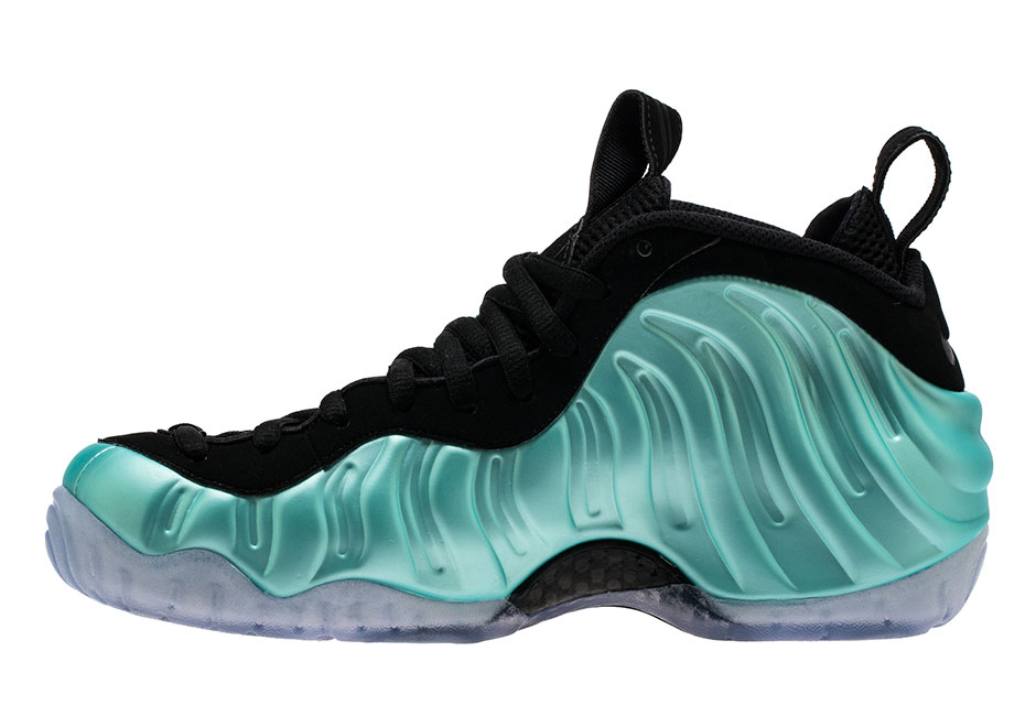 5f48517a587 Nike Air Foamposite Pro Release Date  September 8th