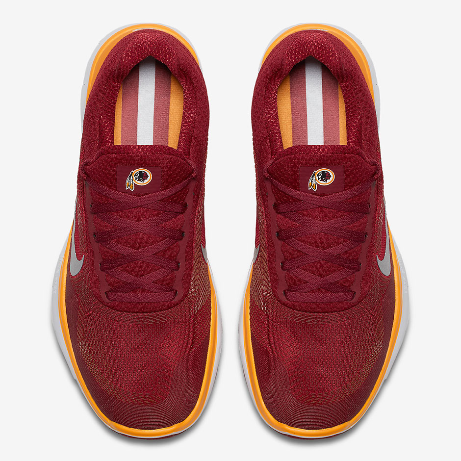 20bdede9bf46 Nike Free Trainer V7 – Packers Release Date  August 27th