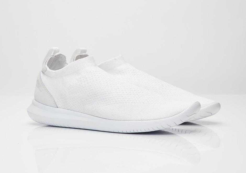 Acompañar Araña Corte  Where To Buy Nike Gakou Flyknit Stencil Shoe   SneakerNews.com