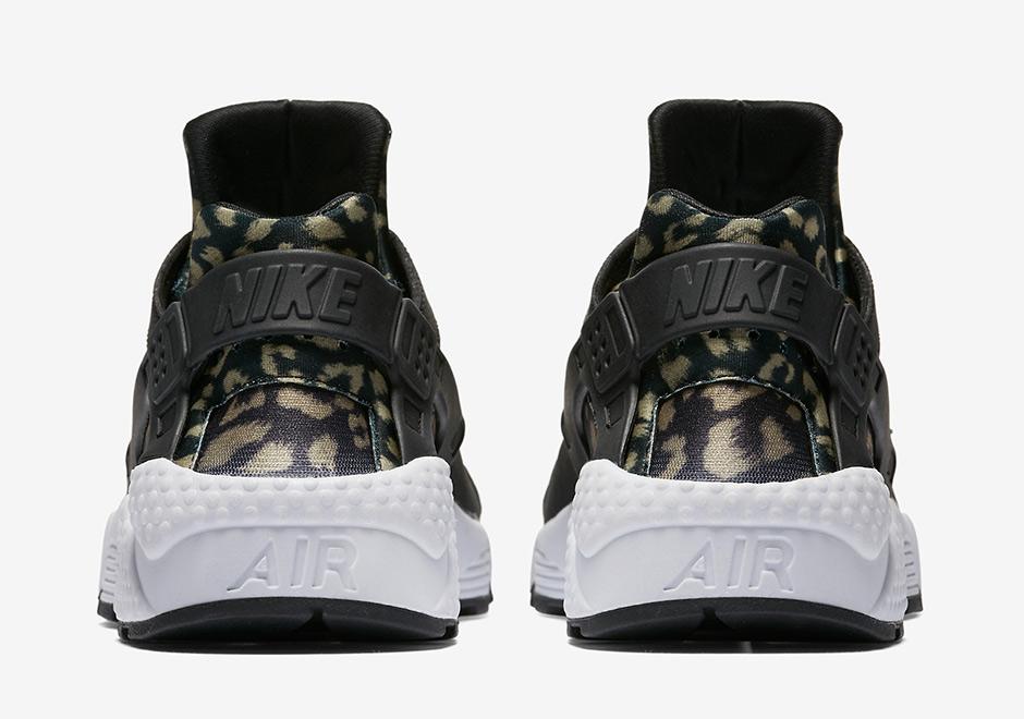 f78eefd2dc7 ... Nike WMNS Air Huarache 130. Style Code 725076-200 (khaki) Style Code  Nibnikeair Huarache Run Sneakerkhaki Leopard ...