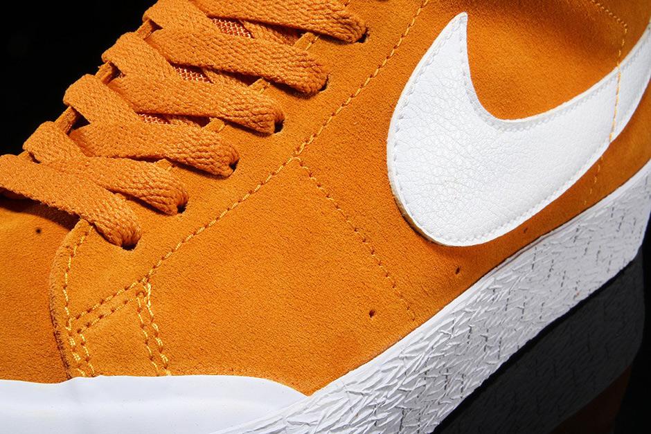Naranja Circuito Chaqueta Mediados Xt Nike Sb iEI1w3l