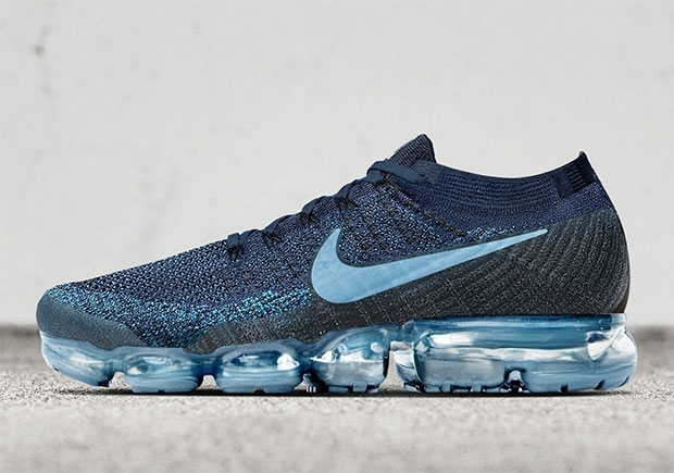 nike vapormax ice blue jd sports exclusive sneakernews com nike vapormax ice blue jd sports