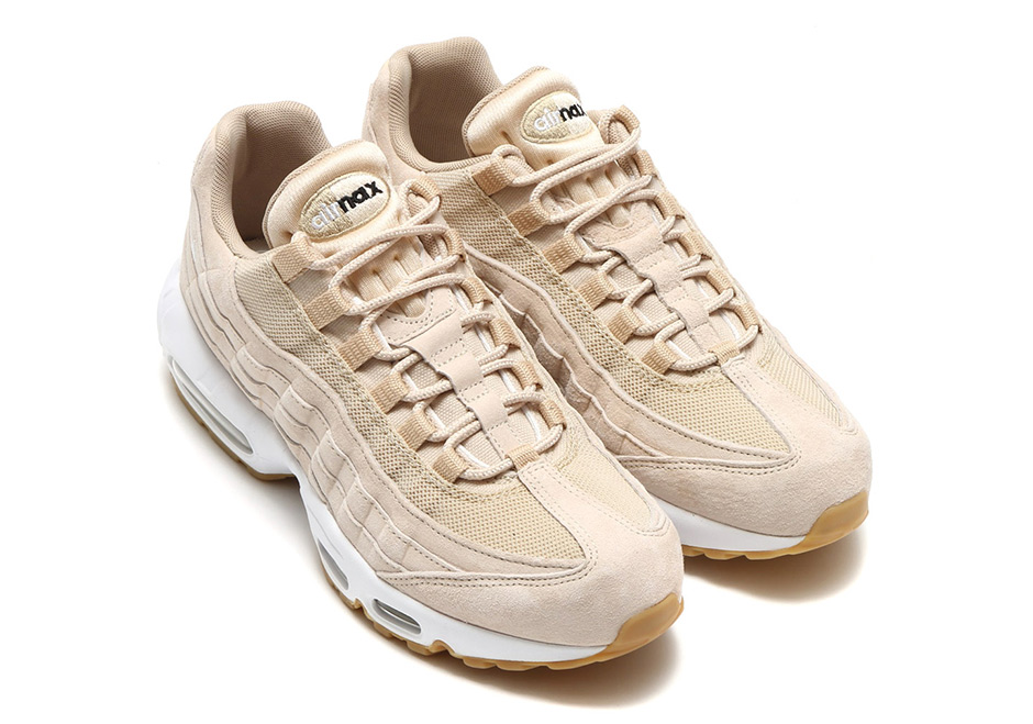 outlet store bb68b cc085 nike air max 95 release dates
