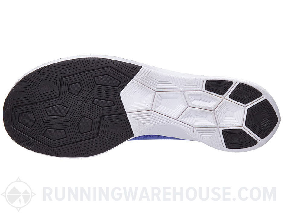 0e3baaebf3d09 Nike ZoomX VaporFly 4% Royal Blue