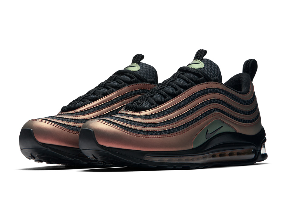 air max 97 shoes