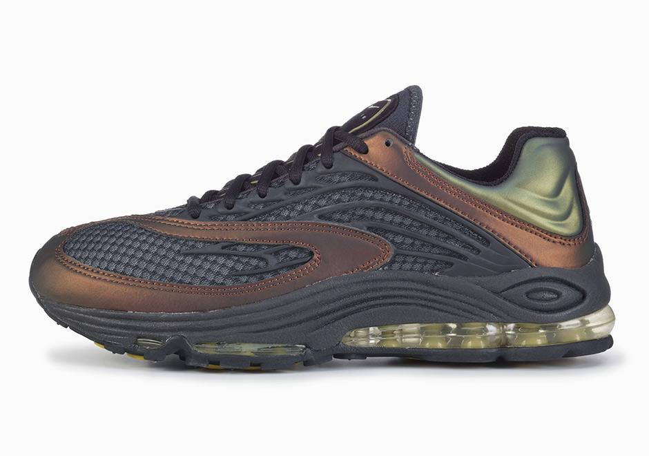 buy online 09723 12691 Skepta Nike Air Max 97 Ultra SK AJ1988-900 Release Date Info ...