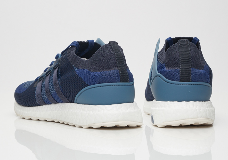 85d526adf SNS x adidas EQT Support Ultra Exclusively at sneakersnstuff. Release Date   August 26th