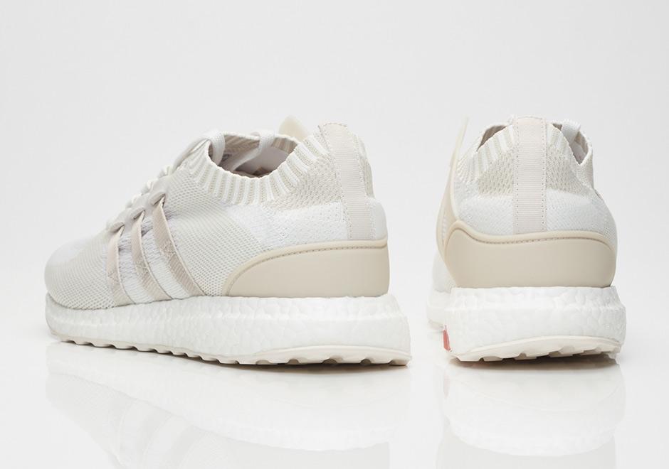 the best attitude 82530 0edd2 SNS adidas EQT Materials Pack CQ1894 CQ1895  SneakerNews.com