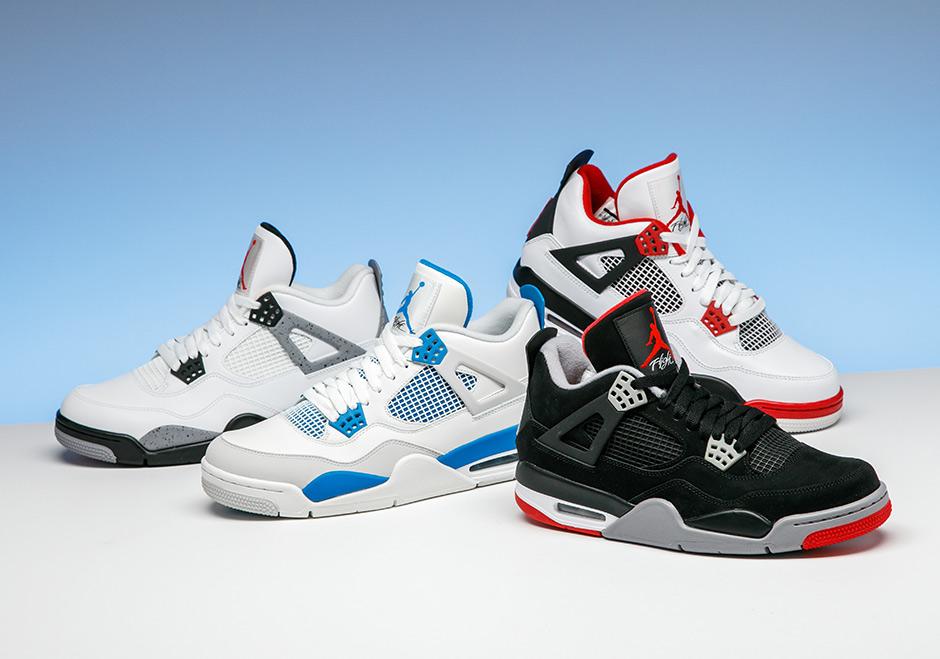 big sale af07b 04cd2 free shipping Mens Nike Jordan Slippers Red Black - jordan ...