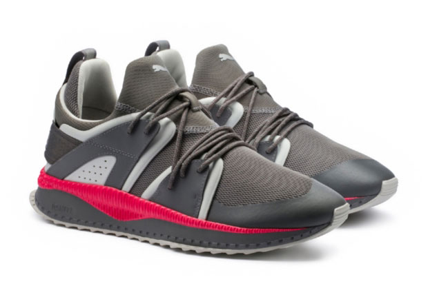 puma shoes old models
