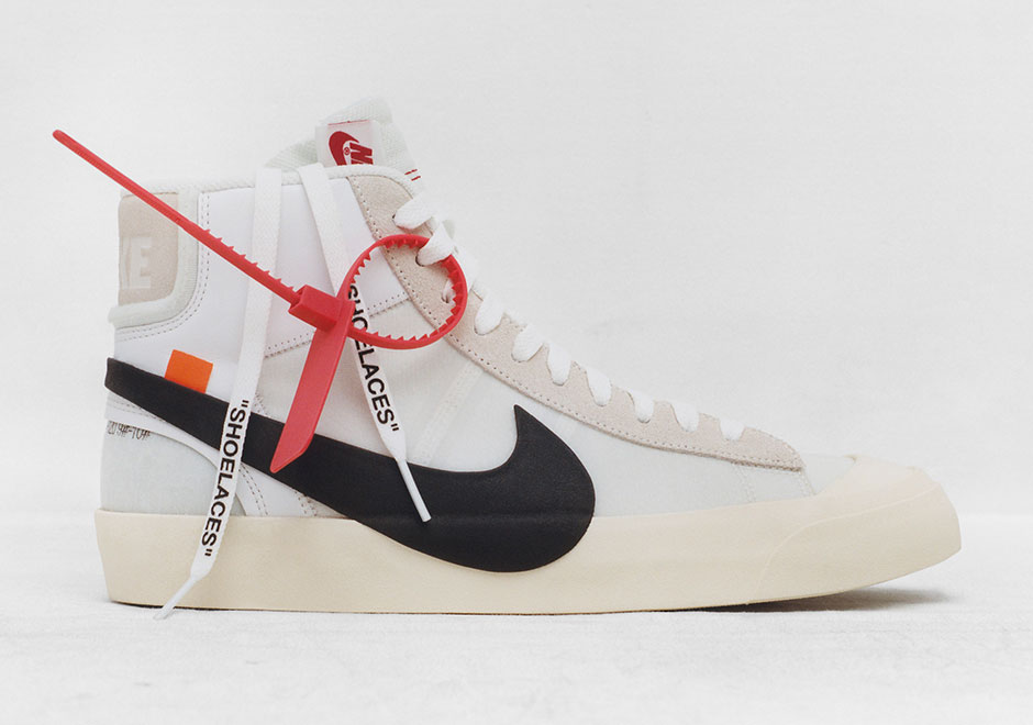 off white air force 1 mid nz