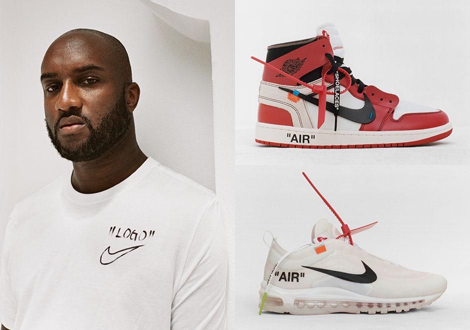 925ae431b7b2f OFF WHITE Nike