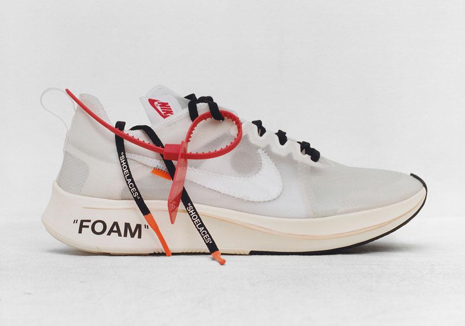 c4d0ebbe2b0 OFF WHITE Nike
