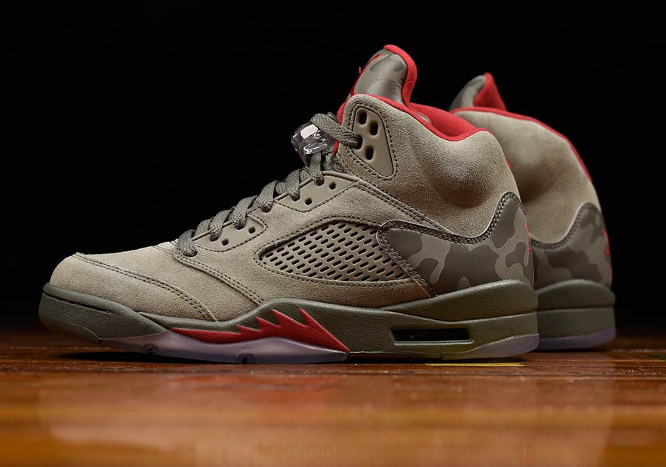 90263066c3cf72 Where To Buy Air Jordan 5 Camo