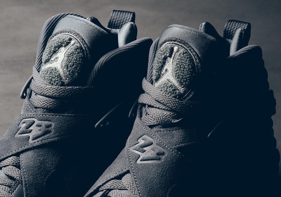 5c44b6bce8c Where To Buy The Air Jordan 8
