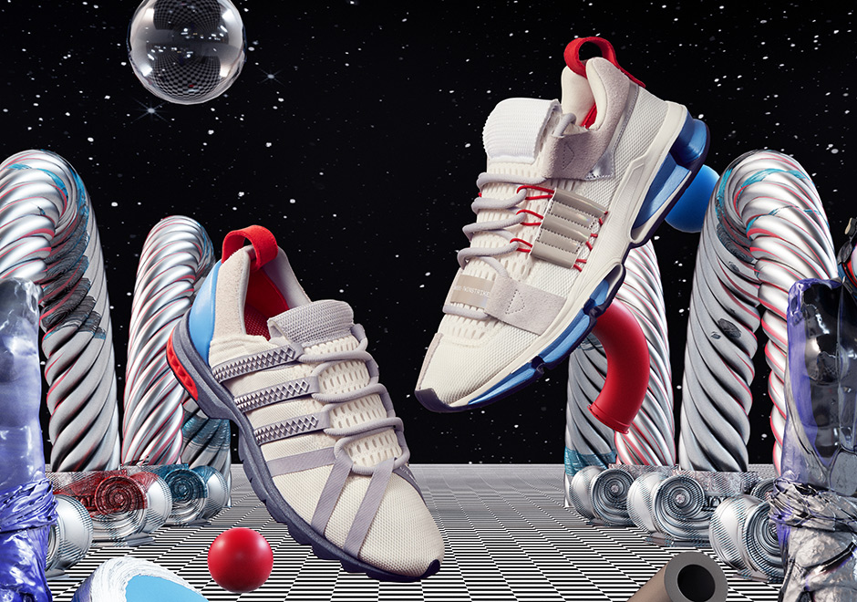 996b96f71658 adidas Consortium AD Pack TwinStrike adiStar Comp Release Date ...