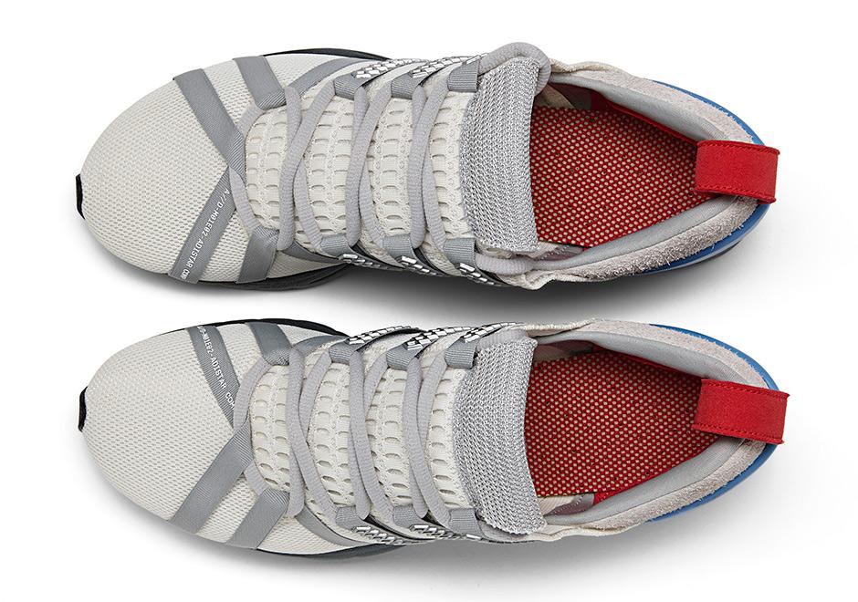 hot sale online 85fdb e6af3 adidas Consortium AD Pack TwinStrike adiStar Comp Release Da