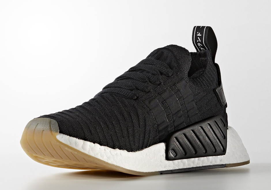 576277f1e adidas NMD R2 PK Release Date  October 13th