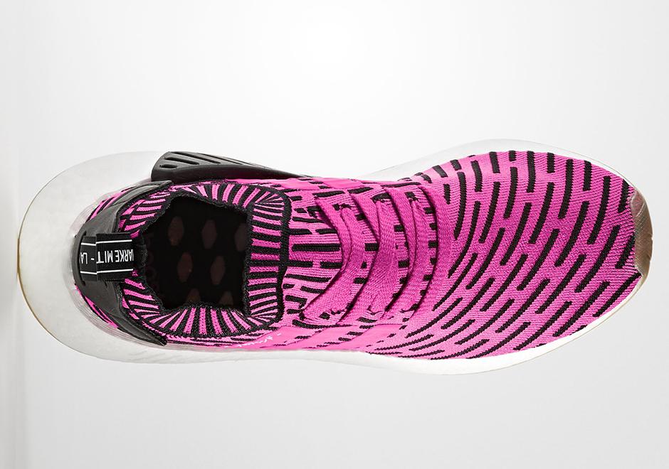 Adidas Nmd R2 Pk Japón SaK8SbEKpQ