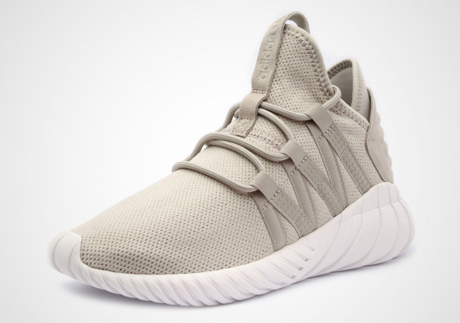 adidas Tubular Dawn Women's Model for Fall