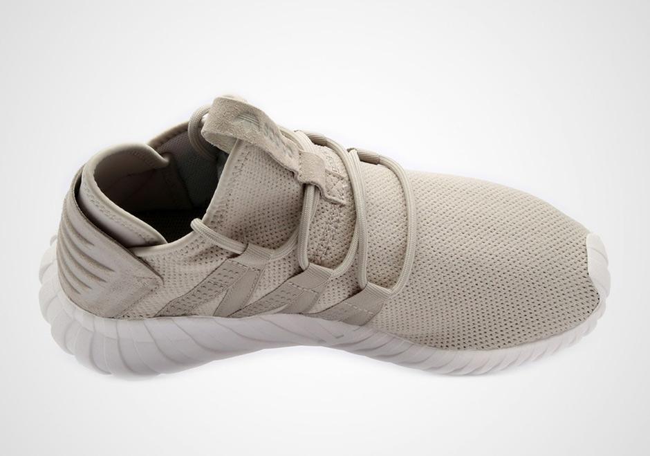 Clean Shots Of The Cheap Adidas Originals Tubular X Solid Grey hot sale