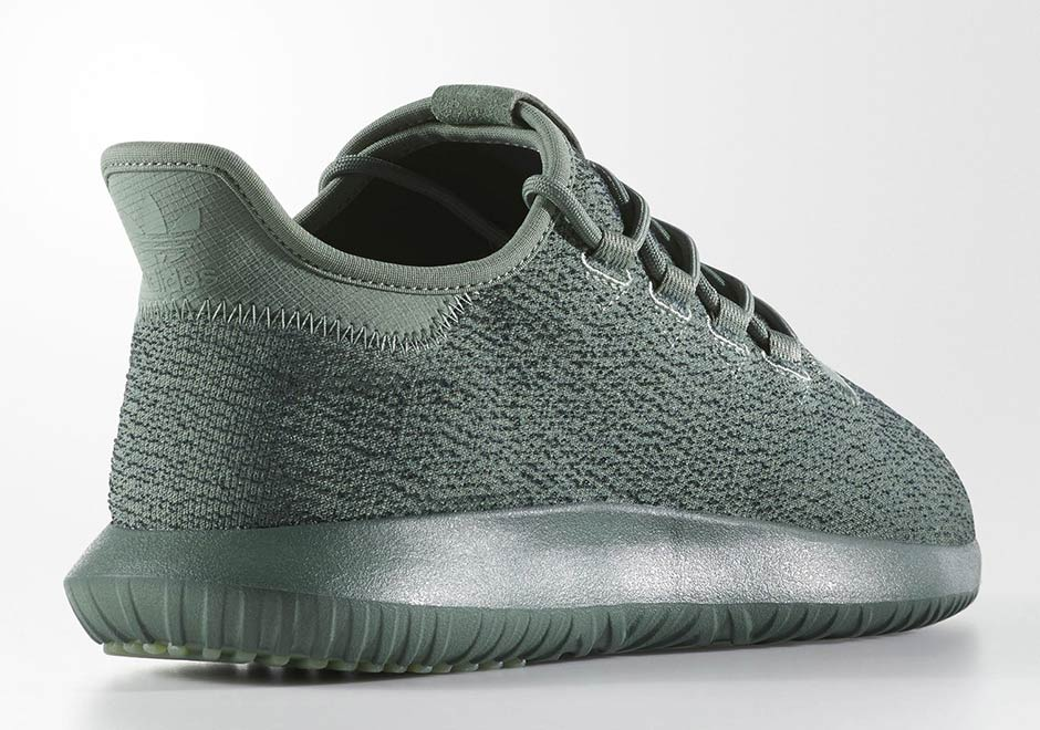 new product 60bce 5c334 ... tubular shadow in black t50h2970 women shoes 1e9ad 59f3a  canada adidas  best selling shoe right now is releasing in more colorways 3ca2b 0c6cc