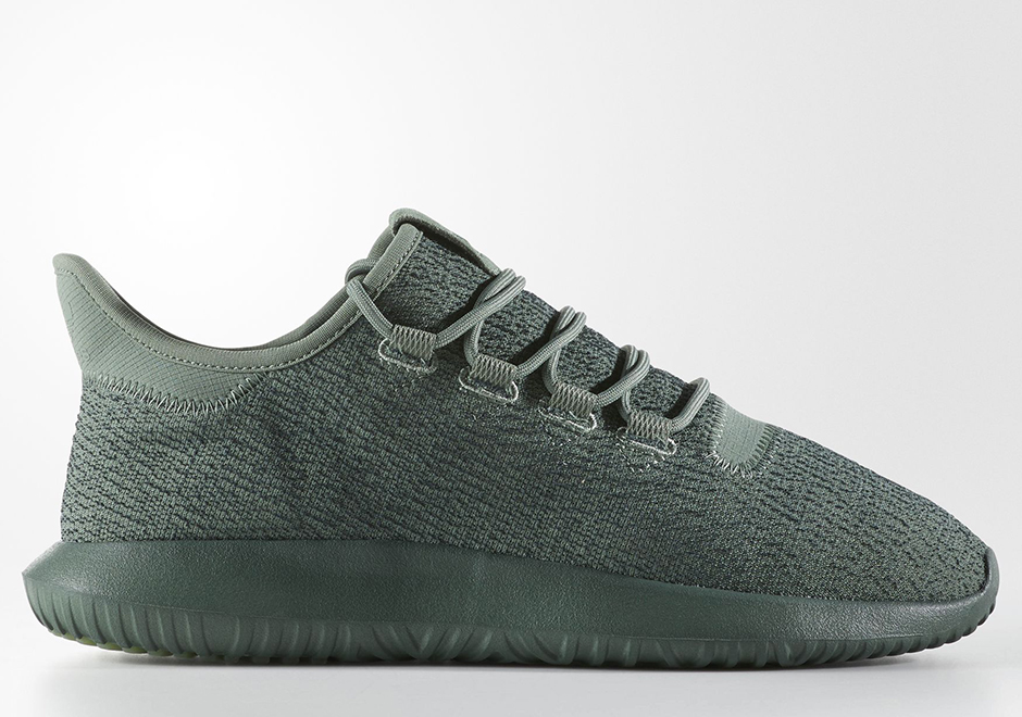 adidas Tubular Shadow AVAILABLE ON Finishline.com  100. Color  Trace Green Tactile  yellow. Style Code  BY3573 42cc614b8