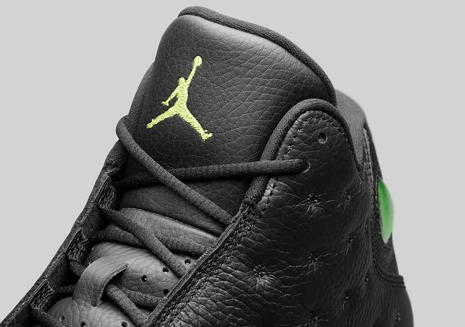 Nike Air Jordan 13 Blanc Gris Bleu Obtention Du Diplôme MF5RscWoG