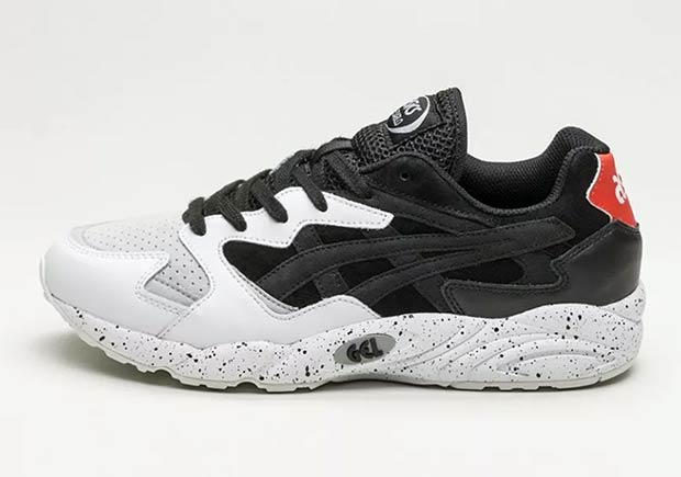 New Colorways Of The ASICS GEL-Diablo Are Coming Soon 885cb2c96e