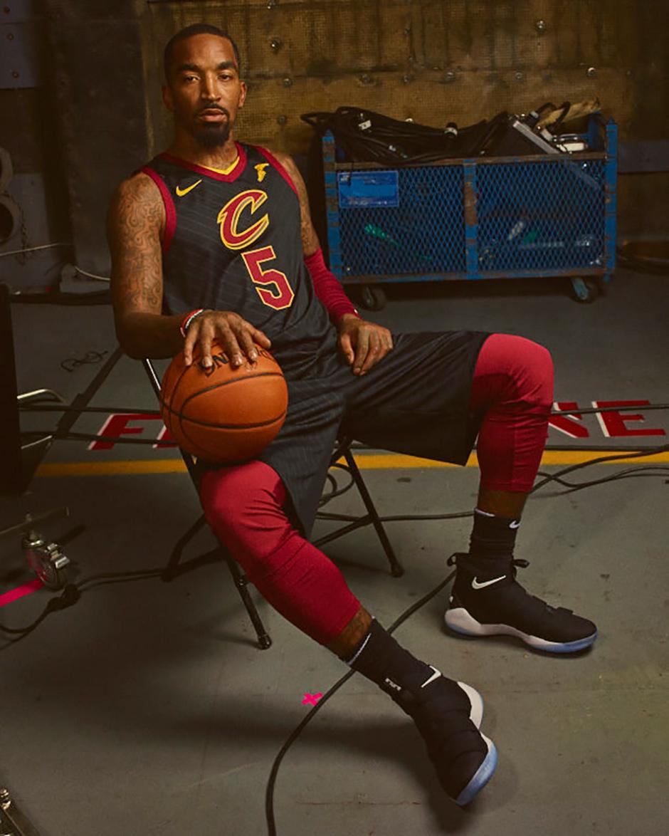 e98f44955d9 Chicago Bulls Nike NBA Jersey