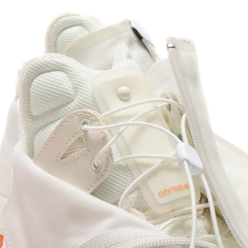 a1d18adc698a The Cottweiler x Reebok footwear collection releases this Friday