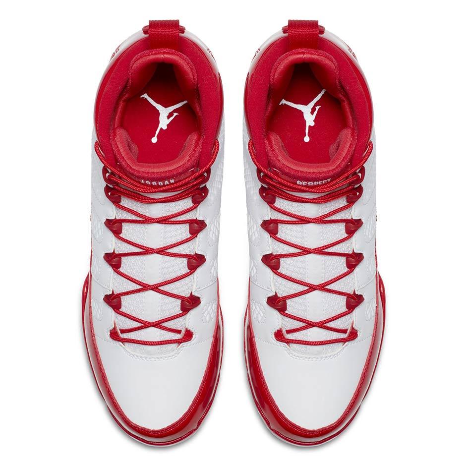 933adc9d0cb3 new upcoming jordans 2016 - Cheapest Nike Air Jordan 13 Big Kids ...