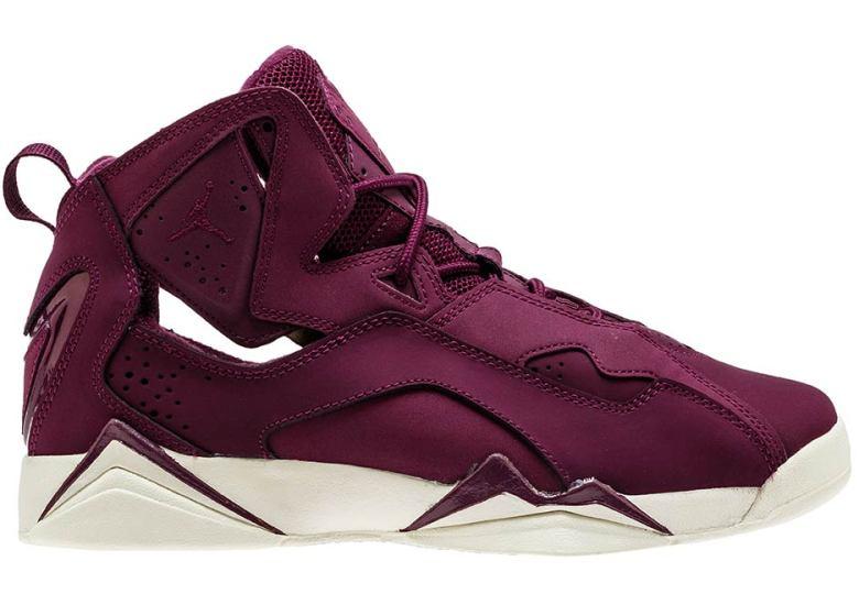 f3b688b361504 air jordan 4 white cement canada - Latest Nike Air Jordan Hydro 2 ...